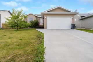 Photo 1: 1309 14 Street: Cold Lake House for sale : MLS®# E4258905