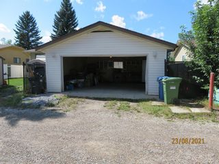 Photo 28: 357 Woodvale Crescent SW in Calgary: Woodlands Semi Detached for sale : MLS®# A1135631