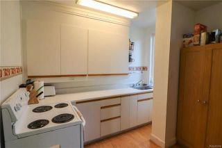 Photo 3: 578 Windsor Avenue in Winnipeg: East Elmwood Residential for sale (3B)  : MLS®# 1813803