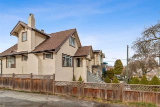 Photo 17: 5375 MCKINNON Street in Vancouver: Collingwood VE House for sale (Vancouver East)  : MLS®# R2543846