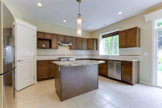 Photo 11: 119 MAPLE Drive in Port Moody: Heritage Woods PM House for sale : MLS®# R2589677