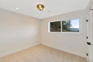 Photo 25: 2165 Mountain Heights Dr in : Sk Broomhill Half Duplex for sale (Sooke)  : MLS®# 858329