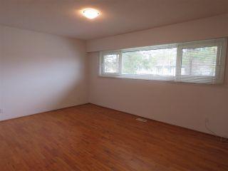 Photo 6: 1761 55 Street in Delta: Cliff Drive House for sale (Tsawwassen)  : MLS®# R2244523