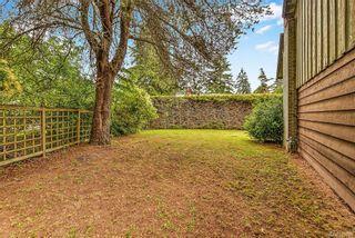 Photo 44: 1823 Ferndale Rd in Saanich: SE Gordon Head House for sale (Saanich East)  : MLS®# 843909