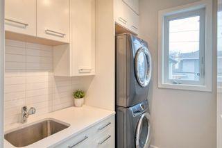 Photo 27: 1946 45 Avenue SW in Calgary: Altadore Semi Detached for sale : MLS®# A1077101