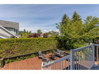 Photo 37: 33275 CHERRY Avenue in Mission: Mission BC House for sale : MLS®# R2580220