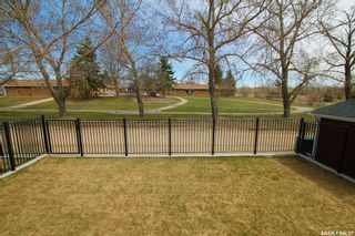 Photo 3: 555 6th Avenue Southeast in Swift Current: South East SC Residential for sale : MLS®# SK852012
