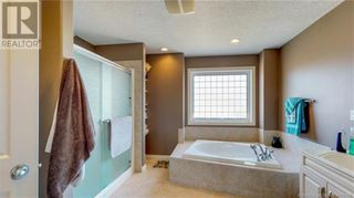Photo 29: 212 Lake Stafford Drive E in Brooks: House for sale : MLS®# A1038981