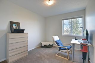 Photo 23: 216 Viewpointe Terrace: Chestermere Row/Townhouse for sale : MLS®# A1138107
