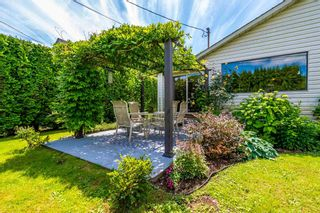 Photo 33: 6862 LOUGHEED Highway: Agassiz House for sale : MLS®# R2592411