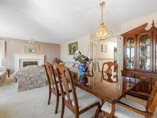 Photo 11: 5685 Carrington Rd in Nanaimo: Na North Nanaimo House for sale : MLS®# 879847