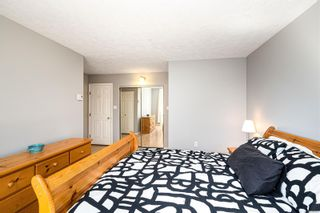 Photo 18: 54 2070 Amelia Ave in : Si Sidney North-East Row/Townhouse for sale (Sidney)  : MLS®# 886006
