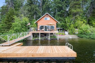Photo 11: 2038 Butler Ave in : ML Shawnigan House for sale (Malahat & Area)  : MLS®# 878099