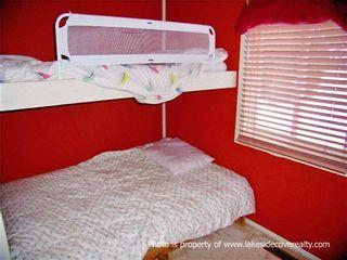 Photo 9: 2683 Lone Birch Trail in Ramara: Rural Ramara House (Bungalow) for sale : MLS®# X3111220