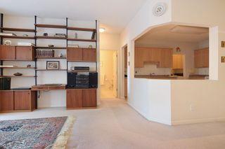"Photo 6: 201 21975 49 Avenue in Langley: Murrayville Condo for sale in ""Trillium"" : MLS®# R2344175"