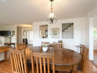 Photo 10: 1217 Mt. Newton Cross Rd in SAANICHTON: CS Inlet House for sale (Central Saanich)  : MLS®# 836296