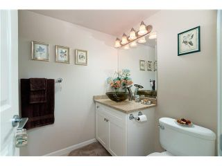 """Photo 16: 202 615 HAMILTON Street in New Westminster: Uptown NW Condo for sale in """"THE UPTOWN"""" : MLS®# V898518"""