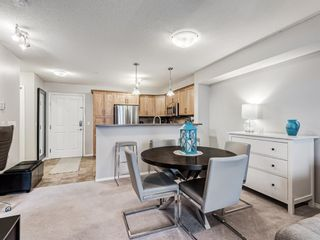 Photo 14: 205 390 Marina Drive: Chestermere Apartment for sale : MLS®# A1066965