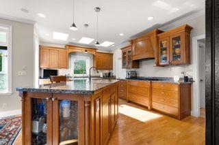 "Photo 12: 13505 13A Avenue in Surrey: Crescent Bch Ocean Pk. House for sale in ""OCEAN PARK"" (South Surrey White Rock)  : MLS®# R2624392"