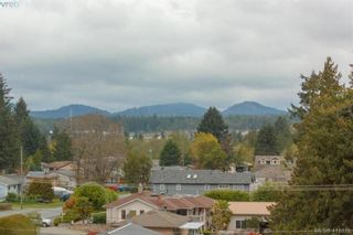Photo 15: 508 623 Treanor Ave in VICTORIA: La Thetis Heights Condo for sale (Langford)  : MLS®# 814966