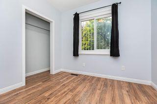 Photo 26:  in Edmonton: Zone 02 House for sale : MLS®# E4255395