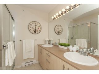 """Photo 11: 73 20875 80 Avenue in Langley: Willoughby Heights Townhouse for sale in """"PER"""" : MLS®# R2241271"""