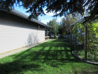 Photo 8: 220 5th Street NW: Sundre Detached for sale : MLS®# A1148839