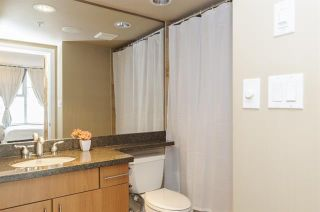 Photo 15: 409 1450 W 6TH AVENUE in : Fairview VW Condo for sale (Vancouver West)  : MLS®# R2105605
