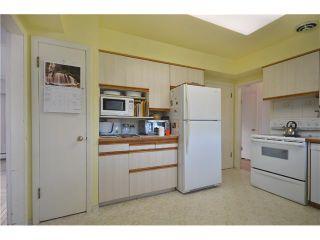 "Photo 5: 3915 WILLIAM Street in Burnaby: Willingdon Heights House for sale in ""WILLINGTON HEIGHTS"" (Burnaby North)  : MLS®# V986116"