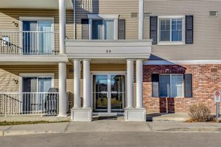 Photo 3: 5109 69 Country Village Manor NE in Calgary: Country Hills Village Apartment for sale : MLS®# A1132301