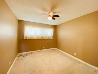 Photo 10: 9427 Academy Drive SE in Calgary: Acadia Detached for sale : MLS®# A1146616