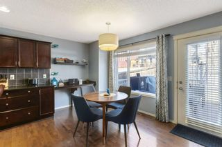 Photo 8: 104 Evanspark Circle NW in Calgary: Evanston Detached for sale : MLS®# A1094401