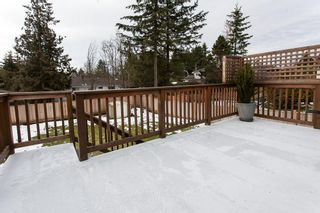 Photo 16: 11142 PITMAN PLACE in Delta: Nordel House for sale (N. Delta)  : MLS®# R2137742
