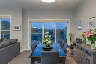 Photo 13: 157 Sunset Point: Cochrane Row/Townhouse for sale : MLS®# A1132458