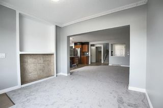 Photo 17: 141 SADDLEMEAD Road in Calgary: Saddle Ridge Detached for sale : MLS®# A1052360