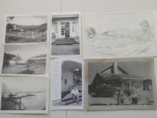 Photo 93: 669 Kerr Dr in : Du East Duncan House for sale (Duncan)  : MLS®# 884282