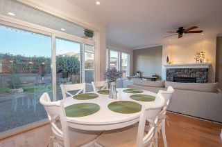 """Photo 12: 4719 DUNFELL Road in Richmond: Steveston South House for sale in """"THE DUNS"""" : MLS®# R2370346"""