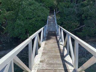 Photo 36: 710 HORTON BAY Road: Mayne Island House for sale (Islands-Van. & Gulf)  : MLS®# R2472575
