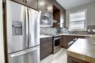 Photo 8: 201 135 Redstone Walk NE in Calgary: Redstone Apartment for sale : MLS®# A1060220