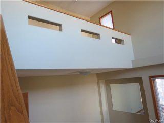 Photo 9: 115 Huntingdale Road in WINNIPEG: River Heights / Tuxedo / Linden Woods Residential for sale (South Winnipeg)  : MLS®# 1425559