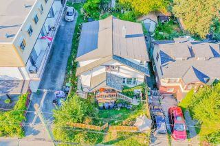 Photo 14: 373 HOSPITAL Street in New Westminster: Sapperton House for sale : MLS®# R2619276