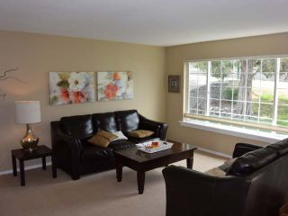 Photo 4: 1664 COLDWATER DRIVE in : Juniper Heights House for sale (Kamloops)  : MLS®# 128376