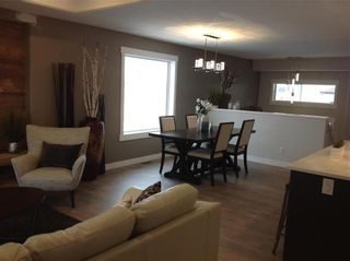 Photo 6: 77 Aberdeen Drive in Niverville: The Highlands Residential for sale (R07)  : MLS®# 202121566