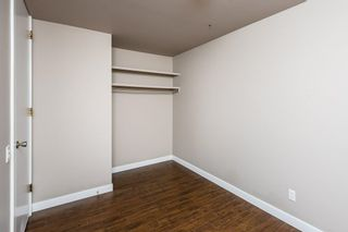 Photo 21: 9248 OTTEWELL Road in Edmonton: Zone 18 House for sale : MLS®# E4254840