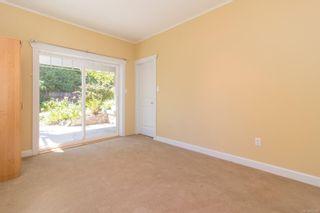 Photo 36: 4196 Kashtan Pl in : SE High Quadra House for sale (Saanich East)  : MLS®# 882035