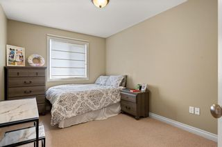 Photo 20: 17 Deer Coulee Drive: Didsbury Semi Detached for sale : MLS®# A1140934