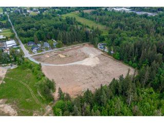 Photo 11: PRCL.A 244 STREET in Langley: Otter District Land for sale : MLS®# R2580843