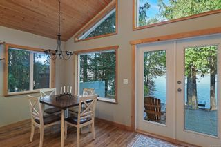 Photo 7: 2582 East Side Rd in : PQ Qualicum North House for sale (Parksville/Qualicum)  : MLS®# 859214