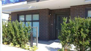 "Photo 19: 103 1160 OXFORD Street: White Rock Condo for sale in ""NEWPORT"" (South Surrey White Rock)  : MLS®# R2534063"