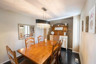 Photo 10: 54 Baytree Court in Winnipeg: Linden Woods Residential for sale (1M)  : MLS®# 202106389